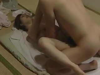 Randy xxx scene Japanese A- , watch it