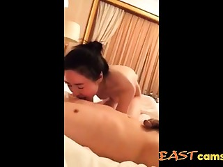 my chinese girl 17