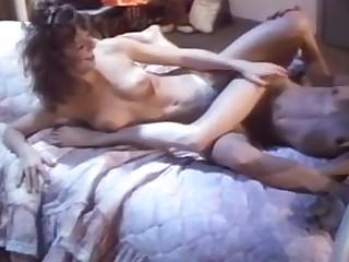 Amazing sex video Lesbian watch full version