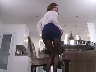 Fantastic centerfold is uniformly her spread sharp snatch in c