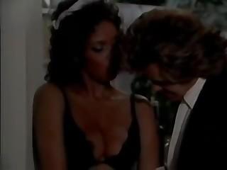 Hottest porn flick Interracial best watch sham