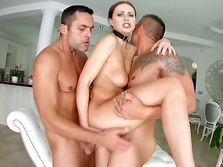 3 be worthwhile for men tunnel all tunnel holes be worthwhile for insatiable super-bitch Tina Kay