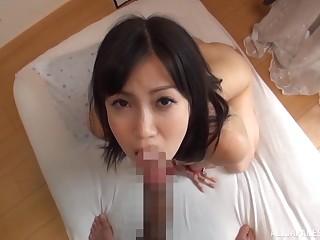 Amatoriali giapponesi