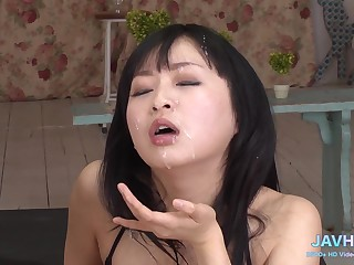 HD Japanese Group Sex Uncensored Vol 8