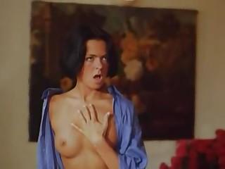 Amazing hot porn movie Consentantes (1997)