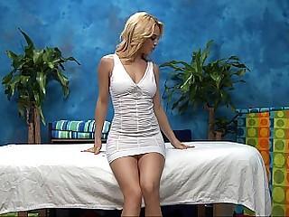 Massage catholic Courtney