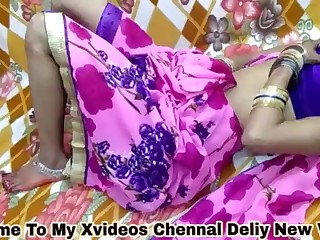 देसी भाभी की चुदाई हिंदी आडियो Indian Fuckfest Not far from Saree Bhabhi Devar  MAST GAAND WALI BHABHI IN COCK-SQUEEZING SAREE Hindi Audio Fuck-Fest Indian 2018 hotkomaljay